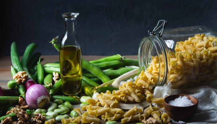 Quelles huiles végétales choisir pour cuisiner?