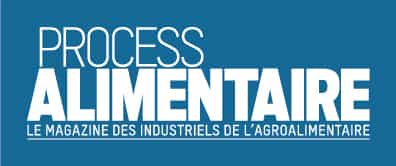 Process alimentaire logo