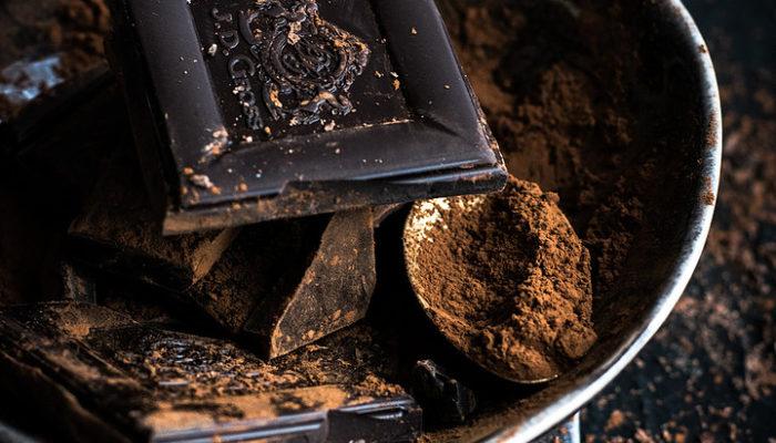 Comment bien choisir le chocolat ?