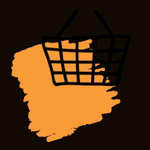 icône conditions générales de vente