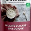Doypack Inuline Bio Max de Genie