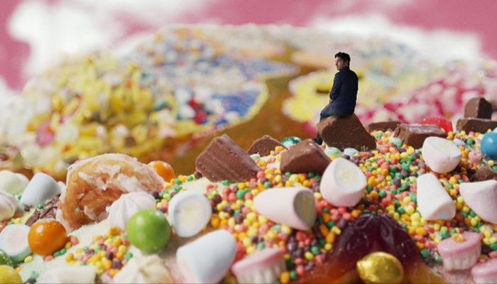 Sugarland : le film qui changera ce que vous mettez dans vos assiettes
