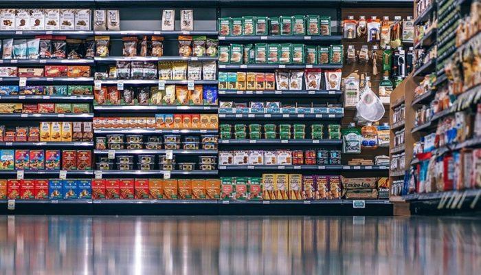 Nos astuces pour déchiffrer les emballages alimentaires