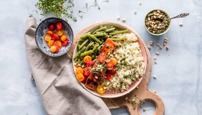 Que signifie vraiment «manger équilibré»?