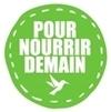Logo Pour nourrir demain