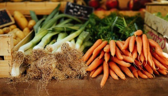 Pourquoi consommer local est important ?