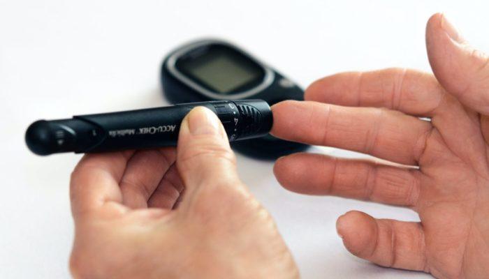 Tout savoir sur le diabète