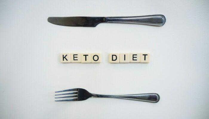 Qu'est-ce que le régime keto?