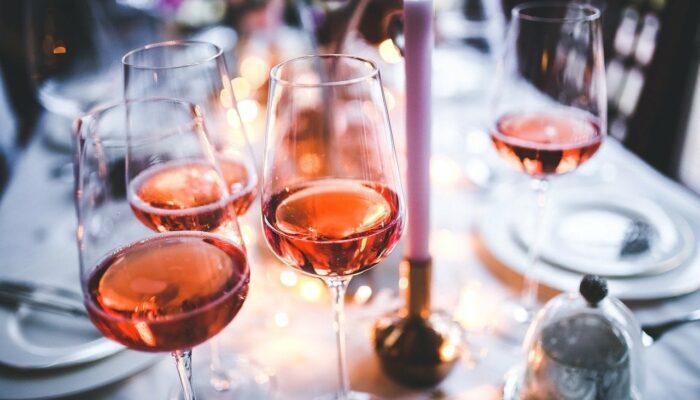 L'alcool et le régime keto sont-ils compatibles ?