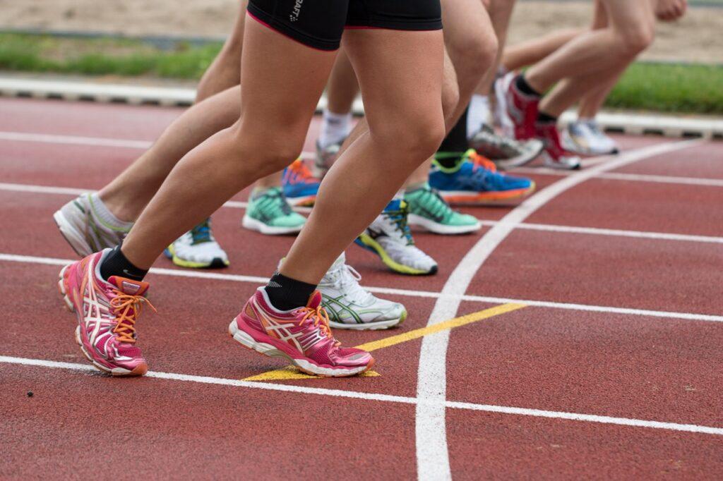 sport-course-à-pieds