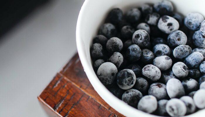 Quels aliments peut on congeler ? Comment et combien de temps ?