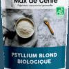 Doypack Psyllium Max de Genie