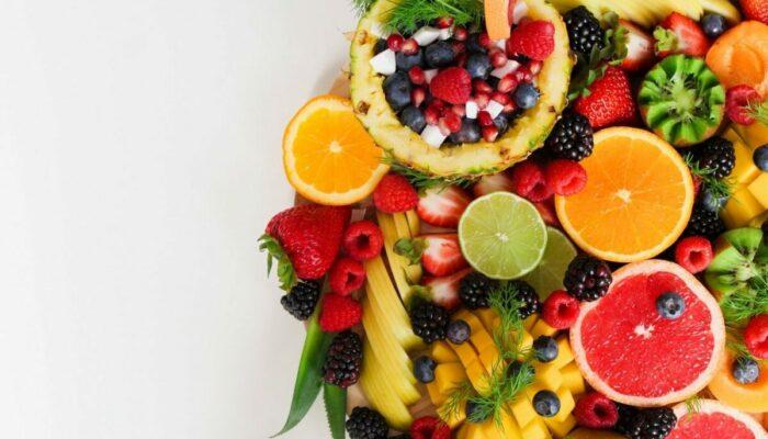 L'IG des fruits : quel fruit choisir en IG bas ?